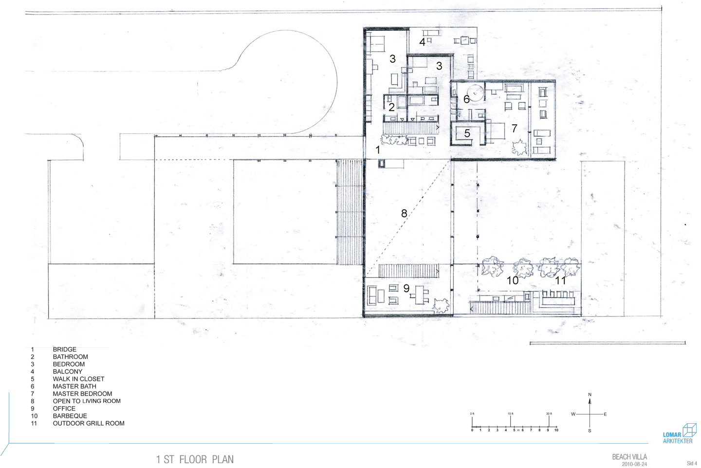 Beach-House-Floor-Plan-2