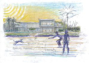 Beach-House-Sketch-1web