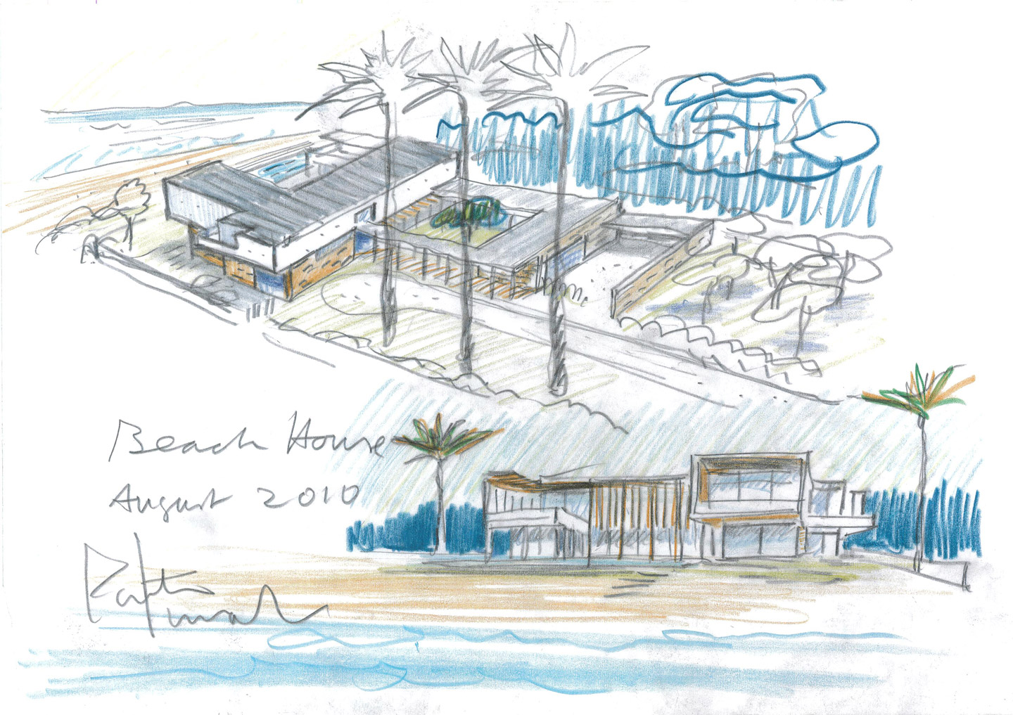 Beach-House-Sketch-2web