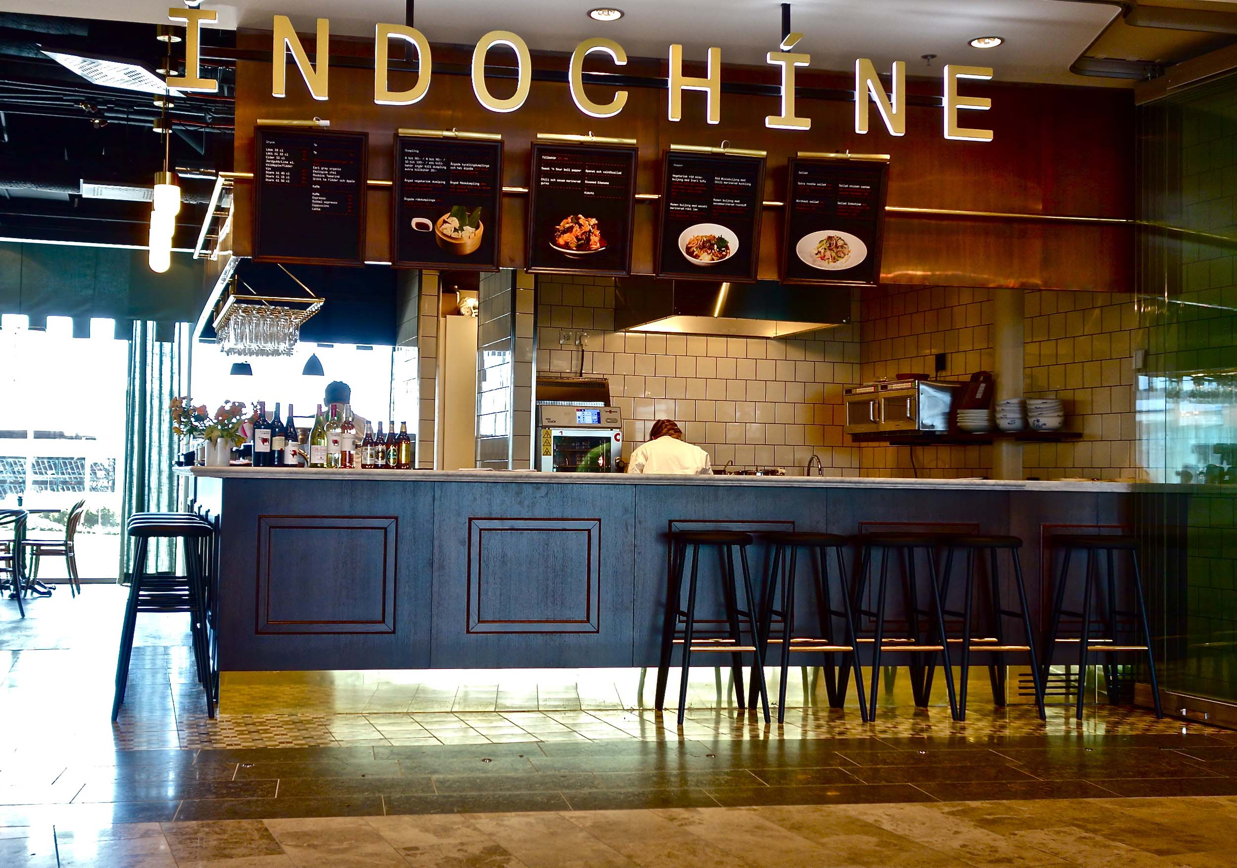 Indochine_7