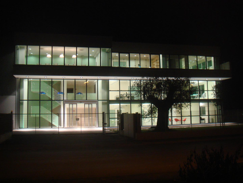 Lucchi-Elettromecchanica,-hemsida-2008-013