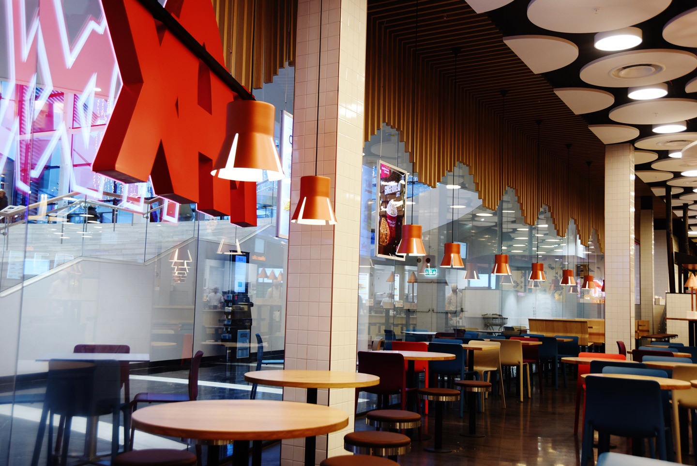 max mall of scandinavia
