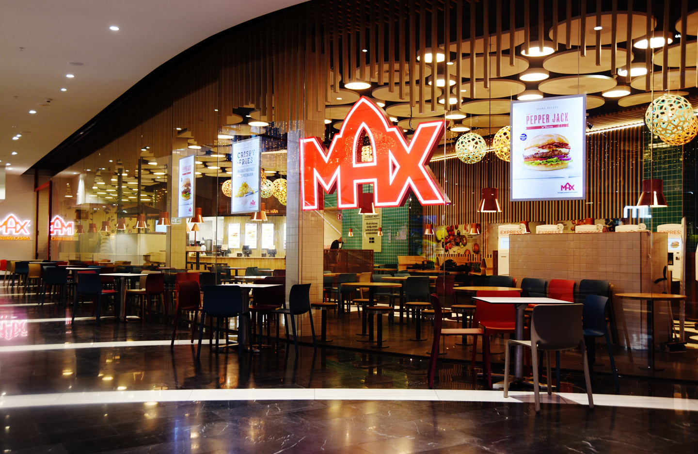maxday2-7