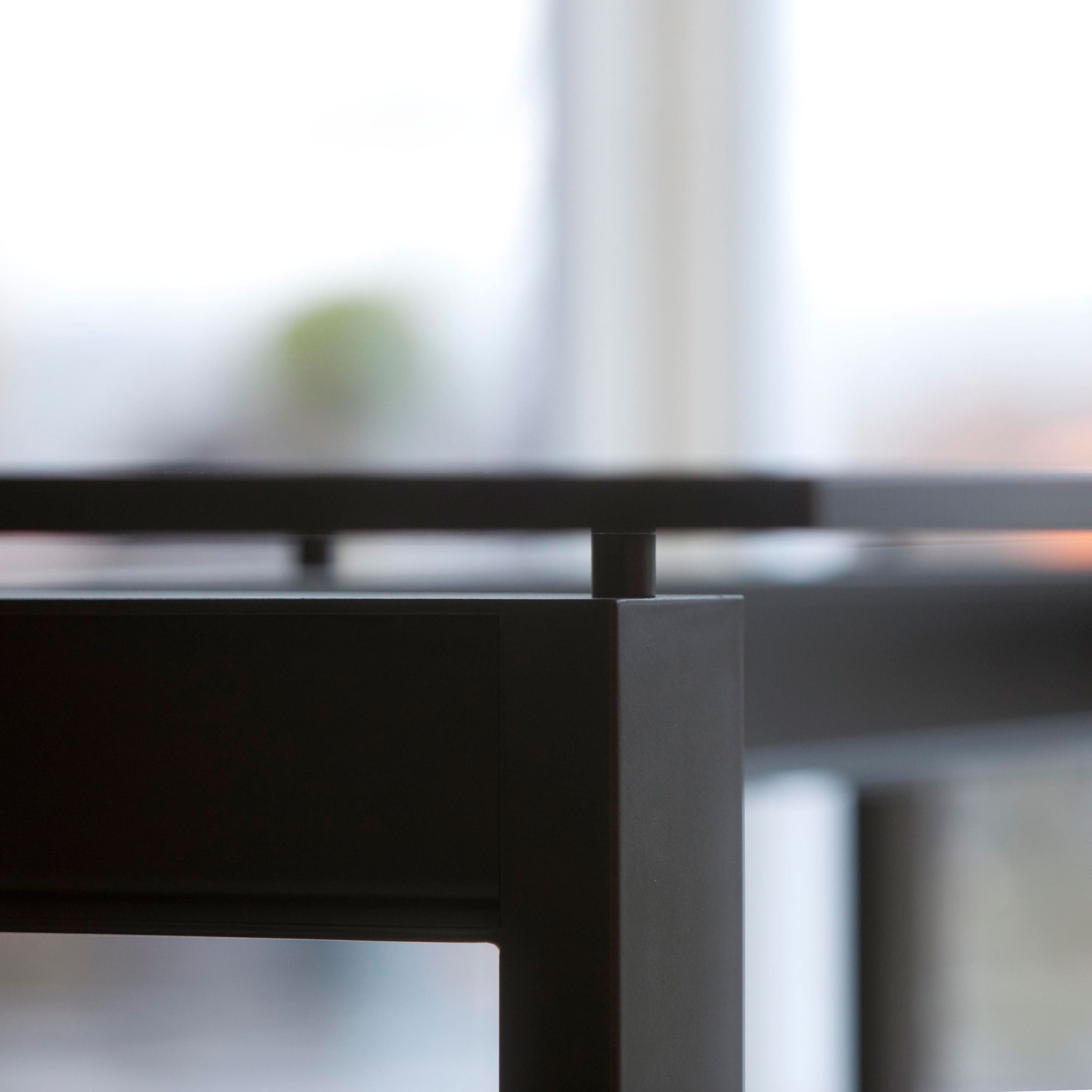 Table Beam-2