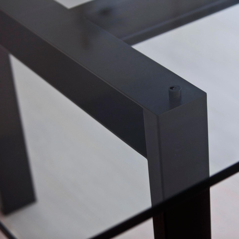 Table Beam-3