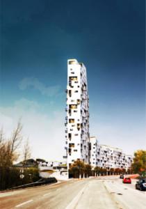 haningeterrassen-stadsutveckling-sveanor-lomar_1