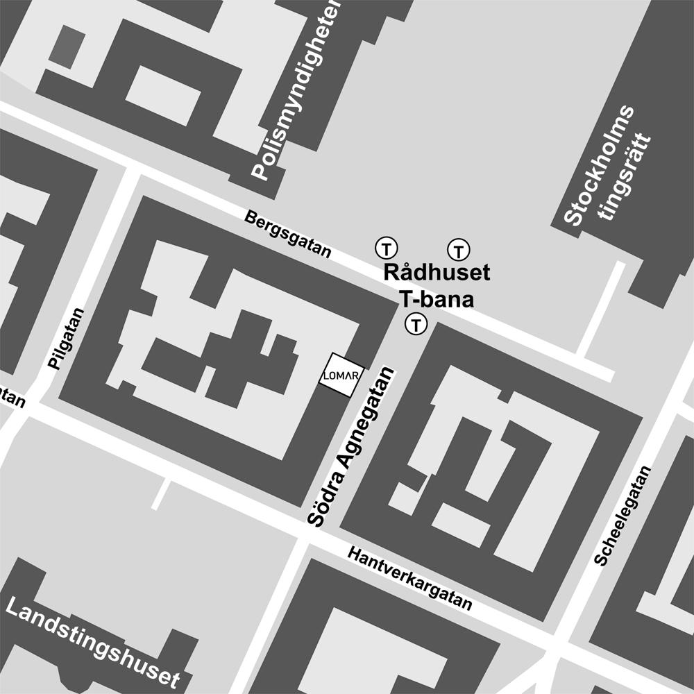 lomar_map