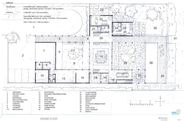 Beach-House-Floor-Plan-1