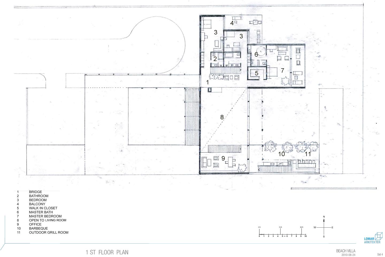 Beach-House-Floor-Plan-2