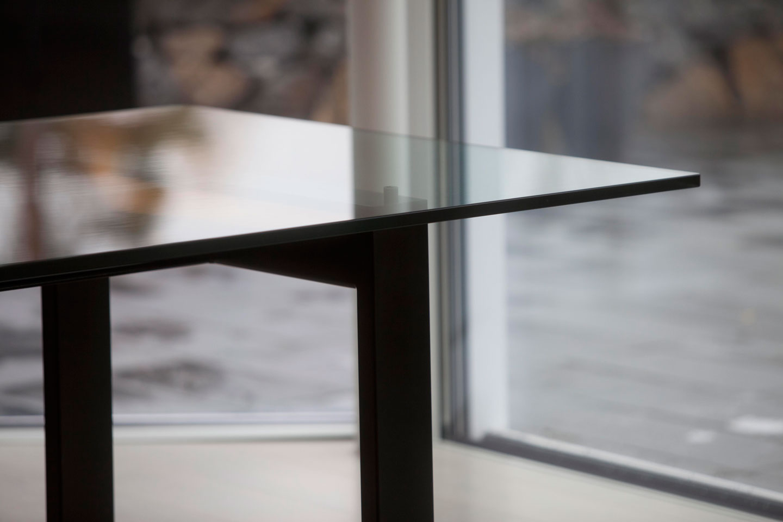Table Beam-5
